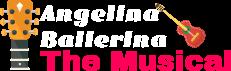 Angelina Ballerina The Musical – Nơi dạy đàn Guitar, hạt giống hoa, hoa tươi